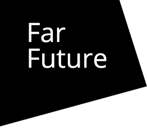 Logo Far Future
